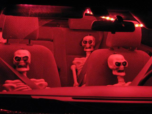 halloween-car-5