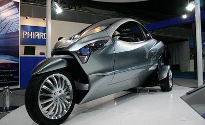 creative-car-design-10