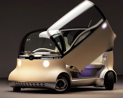 creative-car-design-12