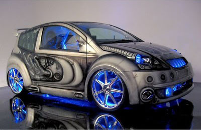 creative-car-design-13