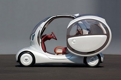 creative-car-design-9