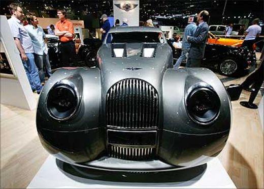 innovative_car2