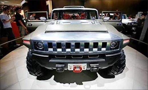 innovative_car6