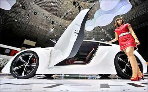 innovative_car8