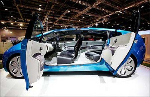 innovative_car9