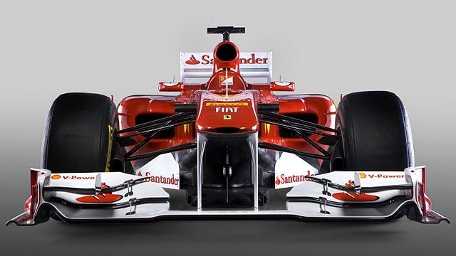 2011-Ferrari-F150-in-photos1