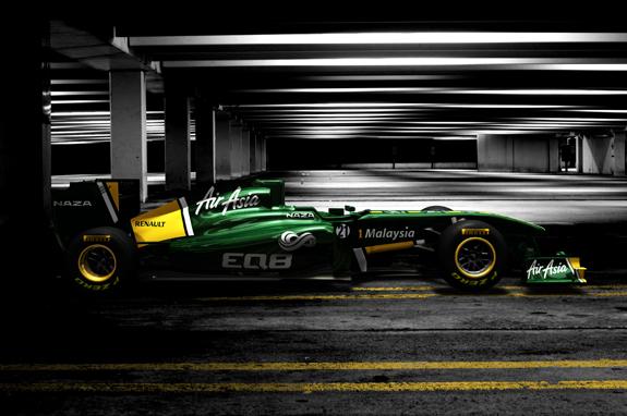 Team_lotus_2011_F1_Car_launch_TL11