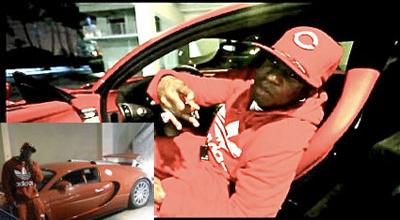 bugatti-veyron-rapper-birdman