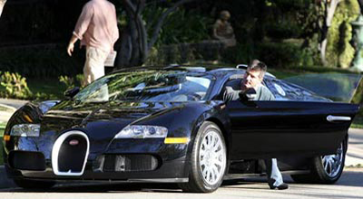bugatti-veyron-simon-cowell