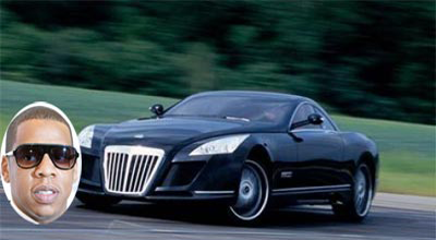 maybach-exelero-jay-z