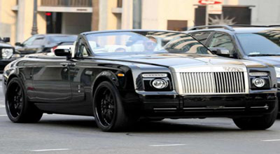 rolls-royce-phantom-drophe
