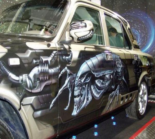 amazing-car-paintings-05