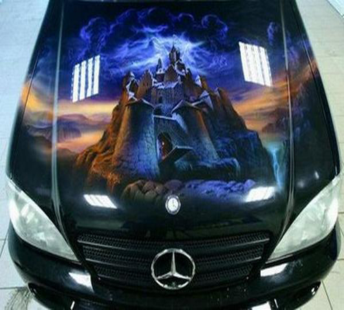 amazing-car-paintings-06
