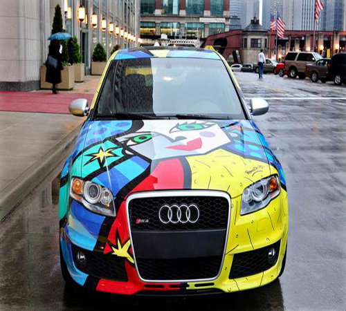 amazing-car-paintings-08