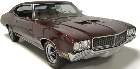 1970-buick-grand-sport-stage