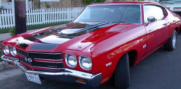 1970-chevelle-SS454