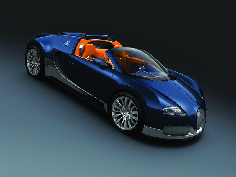 2012-bugatti-veyron-sport-edition-blue