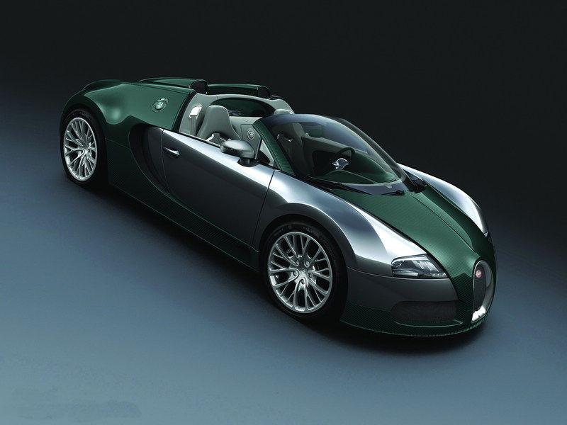 2012-bugatti-veyron-sport-edition-green