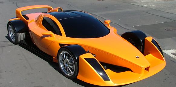 caparo-t1-acceleration