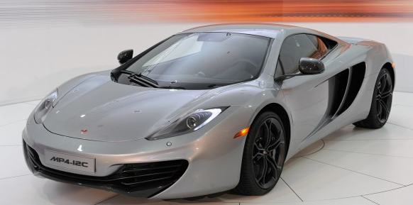 mcLaren-F1-MP4-12C-acceleration