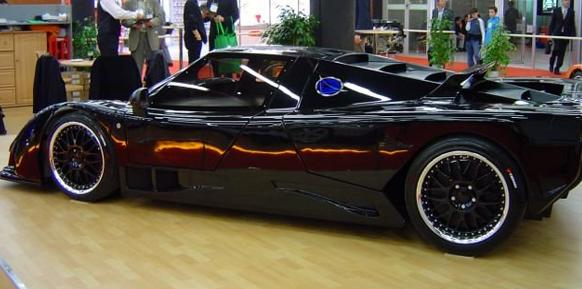 orca-SC7-acceleration
