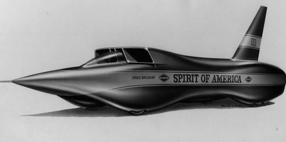 spirit-of-america-sonic-1