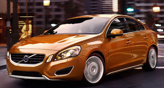 swedish-massage-volvo-s60-polestar-2011