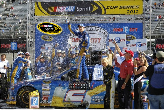 nascar-sprint-cup-series-top-20-race-results-at-fontana-1