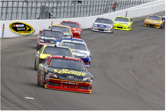 nascar-sprint-cup-series-top-20-race-results-at-fontana