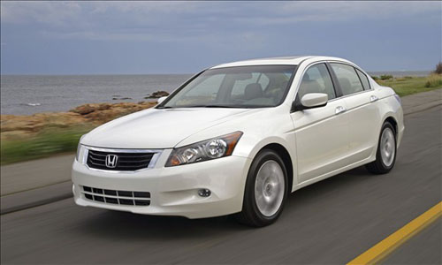 2011-honda-accord-exl-v6
