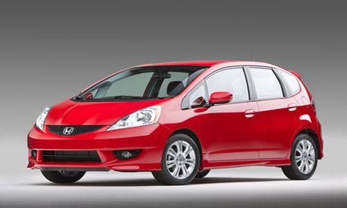 craze for cars 2011 top 10 best quality cars. Black Bedroom Furniture Sets. Home Design Ideas