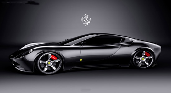 ferrari-dino-concept