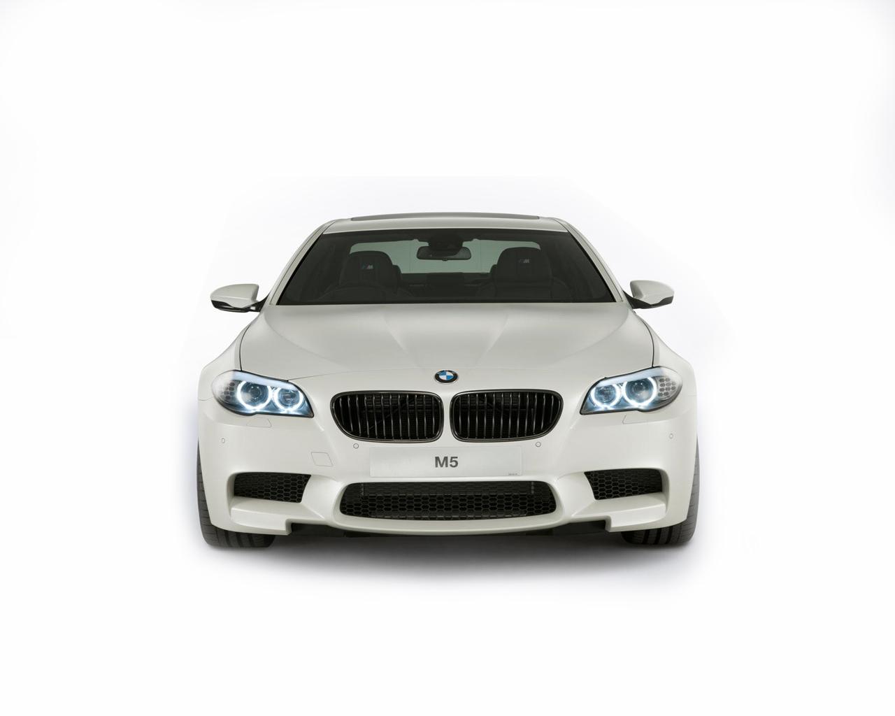 Luxury Vehicle: Craze For Cars » Top 10 Best Luxury Cars Under $40,000