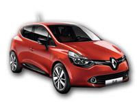 Renault-Clio-IV