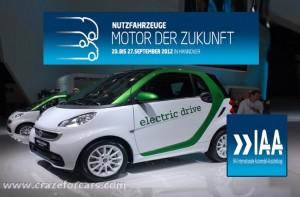 Frankfurt-motor-show-logo