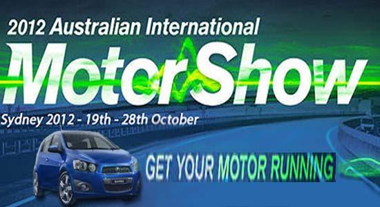 2012-Australian-motor-show-logo