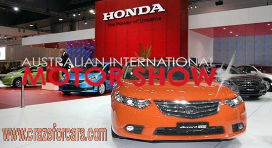 Australian-motor-show-cars