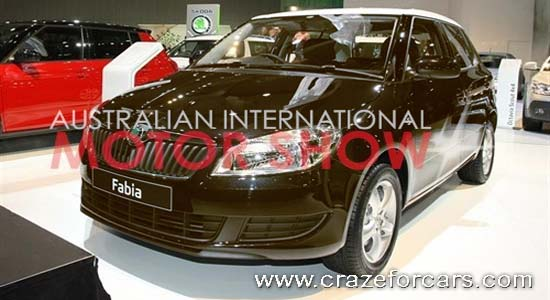australian-motor-show-2012-cars