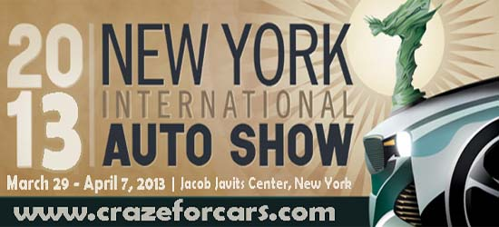 new-york-auto-show-2013-logo