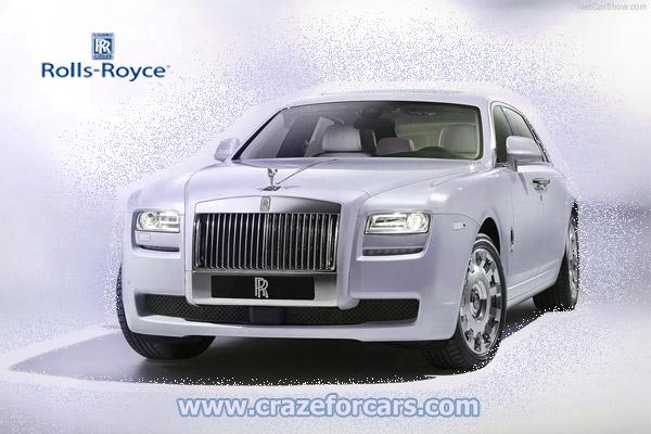 rolls-royce-2012