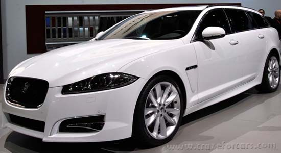 Jaguar-XF-Sportbrake