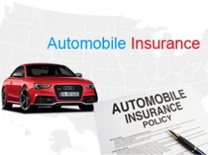 small-automobile-insurance