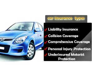 Motor Insurance June 2015