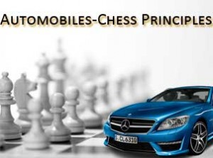 chessprinciple cars1