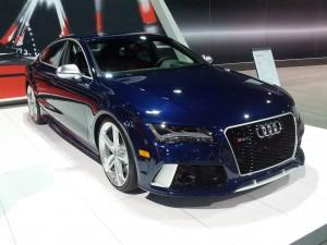 Audi-RS7-2015