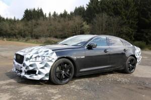 Jaguar-XJR-2015