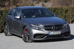 Mercedes-Benz-E63-AMG-S-4MATIC