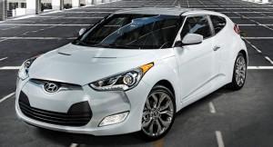 2015-Hyundai-Veloster