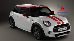 2015-mini-cooper-Coupe