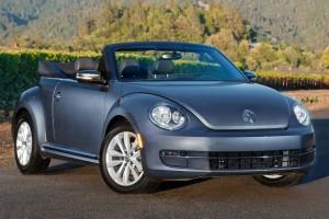 2015-volkswagen-beetle-convertible